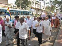 protest_at_bangalore_against_the_attack_on_jain_muni_at_girnar_20130106_1879910291