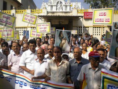 protest_held_at_mysore_against_girnat_january_5_2013_20130105_1428352081