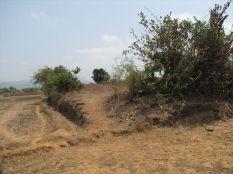 sri_suparshwanatha_swamy_digambar_jain_temple_bastimakki_1_20120828_1326859353