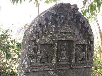 sri_suparshwanatha_swamy_digambar_jain_temple_bastimakki_5_20120828_1964931093