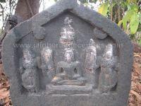 jain_ruins_at_chandavara_1_20130701_1988186273