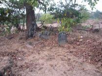 jain_ruins_at_chandavara_5_20130701_1857214735