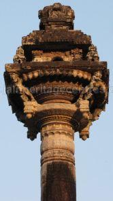 sri_ananthanath_swamy_digambar_jain_temple_melige_20130914_1777584850