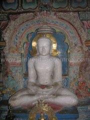 sri_chandranath_swamy_digambar_jain_temple_kelasuru_20131128_1054033381