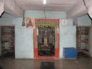 sri_chandranath_swamy_digambar_jain_temple_kelasuru_20131128_1170847844