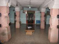sri_chandranath_swamy_digambar_jain_temple_kelasuru_20131128_1928796991