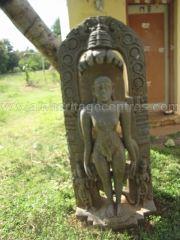 jain_ruins_of_kumarabeedu_mysore_district_karnataka_20131216_1524351329