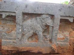 jain_ruins_of_kumarabeedu_mysore_district_karnataka_20131216_1906879318