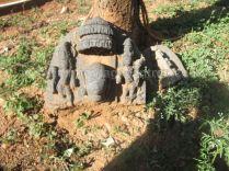 jain_ruins_of_kumarabeedu_mysore_district_karnataka_20131216_2081651509