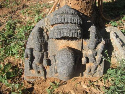 jain_ruins_of_kumarabeedu_mysore_district_karnataka_20131216_2087491808