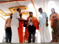 sudhir_lodhas_felicitation_by_tamil_jain_community_20140205_1589330637