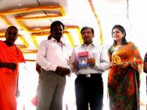 sudhir_lodhas_felicitation_by_tamil_jain_community_20140205_2004172892