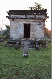 sri_sheetalanath_swamy_digambar_jain_temple_uttameshwara_20141116_1672765770