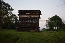 sri_sheetalanath_swamy_digambar_jain_temple_uttameshwara_20141116_1763837117