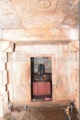 sri_sheetalanath_swamy_digambar_jain_temple_uttameshwara_20141116_1862152265