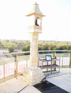 bhagawan_munisuvratanath_samavasarana_tirth_-_asuria_-_bharuch_20160520_1171762853