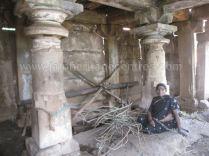 ruined_parshwanath_swamy_temple_makodu_makod_20131018_1821858452