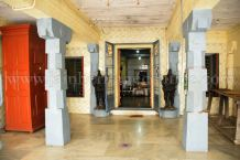 sri_adinath_digambar_jain_temple_at_valathi_20160711_1740806353