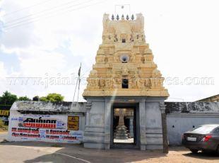 sri_adinath_digambar_jain_temple_at_valathi_20160711_1788520364