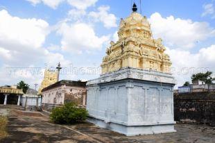 sri_adinath_digambar_jain_temple_at_valathi_20160711_1818458719