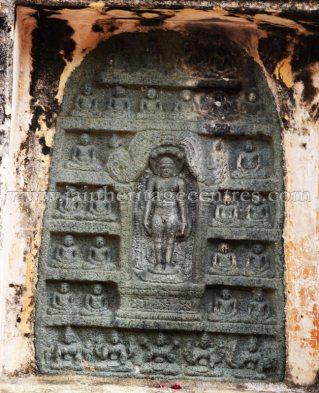sri_adinath_digambar_jain_temple_at_valathi_20160711_1897509696