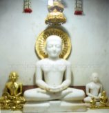 1008_sri_chandraprabhu_swamy_digambar_jain_temple_navada_bihar_20151107_1010293650