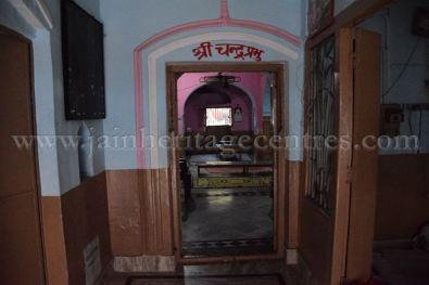 1008_sri_chandraprabhu_swamy_digambar_jain_temple_navada_bihar_20151107_1130622605