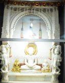 1008_sri_chandraprabhu_swamy_digambar_jain_temple_navada_bihar_20151107_1484659320