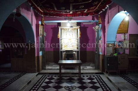 1008_sri_chandraprabhu_swamy_digambar_jain_temple_navada_bihar_20151107_1728725724