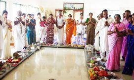 bhaktamar_aradhana_20120612_1041200022