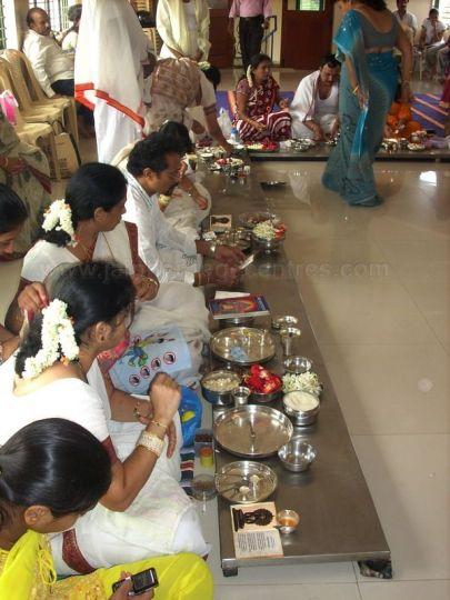 bhaktamar_aradhana_20120612_1095256899