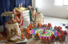 bhaktamar_aradhana_20120612_1194385205