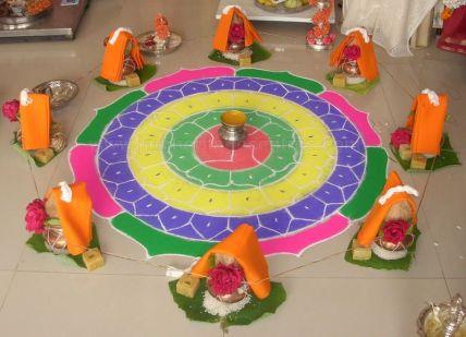 bhaktamar_aradhana_20120612_1336536848