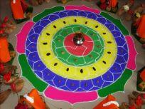 bhaktamar_aradhana_20120612_1361297303