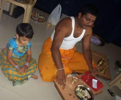 bhaktamar_aradhana_20120612_1596811376