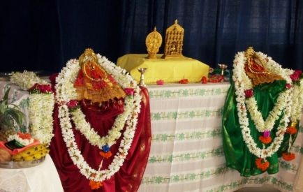 bhaktamar_aradhana_20120612_1687322813