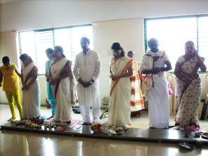bhaktamar_aradhana_20120612_1830165902