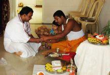 bhaktamar_aradhana_20120612_2007639489