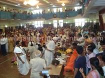 dharmachakra_aradhana_bangalore_20131028_1529736838