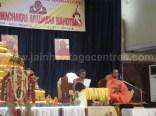dharmachakra_aradhana_bangalore_20131028_2000162325