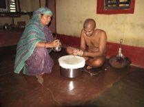 digambar_muni_ahara_-_muni_108_sri_namisagarji_20121019_1134443431