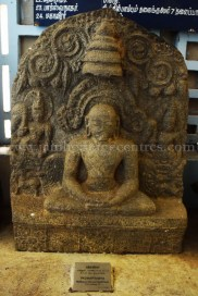 jain_idols_at_government_museum_in_vellore_of_tamil_nadu_20160416_1558800832