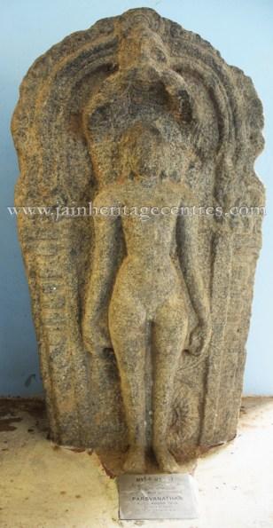 jain_idols_at_government_museum_in_vellore_of_tamil_nadu_20160416_1672271478