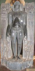 jain_idols_at_madikeri_museum_karnataka_20150601_1024112024
