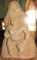 jain_idols_at_madikeri_museum_karnataka_20150601_1255457597