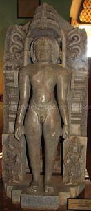 jain_idols_at_madikeri_museum_karnataka_20150601_1512975658