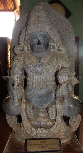 jain_idols_at_madikeri_museum_karnataka_20150601_1982771832