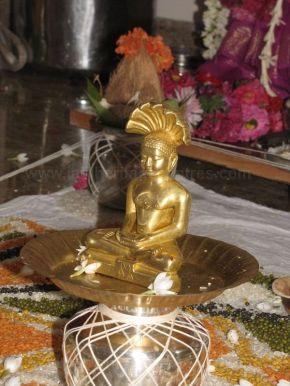 kalikundala_aradhana_20121019_1068688966