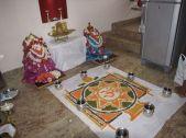 kalikundala_aradhana_20121019_1123633671