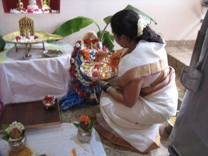kalikundala_aradhana_20121019_1143619992